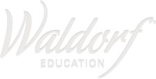 waldorf education logo