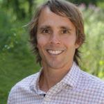 Matthew Curreri : Middle School Math Teacher