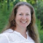 Chris Russ : Nursery: Lead Teacher