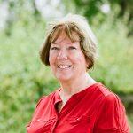Bethany Craig : Seventh and Eighth Grades Class Teacher / Faculty Chair