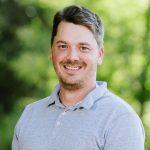 Andrew Wilkinson : Movement & Athletic Director