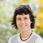 Sue Horne Lim : Kindergarten: Lead Teacher