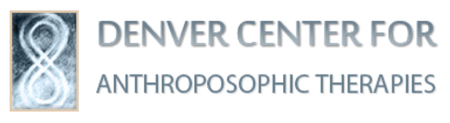 Denver Center for Anthroposophic Therapies