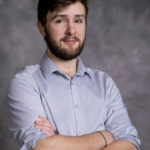 Patrick Keese : Strings Teacher